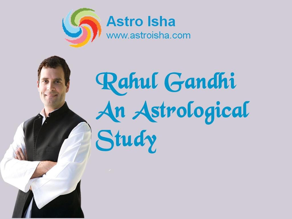 34 Sonia Gandhi Astrology Predictions - Zodiac art, Zodiac ...