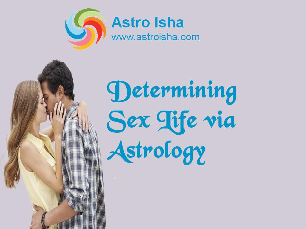 Astro Isha - Cancer Ascendant Females
