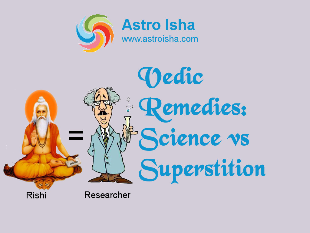 science vs superstition Science superstitions & questions - exploring science in a highly approachable manner explaining why specific things were so significant and what was its.